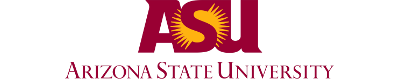 Arizona State University | Ranked #1 university in the US for innovation